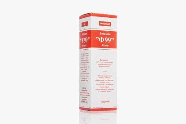 Аптечный крем может оказаться лучше специальных косметических средств по воздействию, и при этом быть до смешного дешевым.