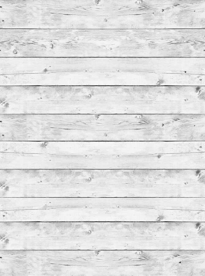 Light White Wash Wood Backdrop 2270 In 2019