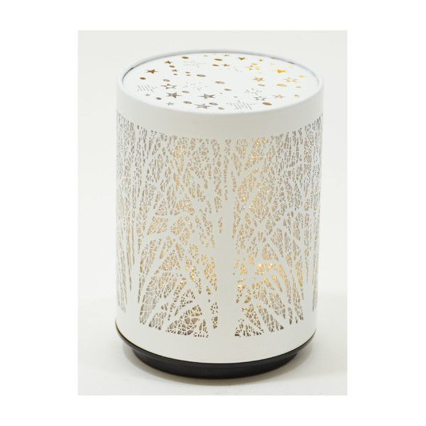 Shop Wayfair for Fantastic Craft Push Tree 5 H Table Lamp with Drum Shade - Great Deals on all Decor products with the best selection to choose from!