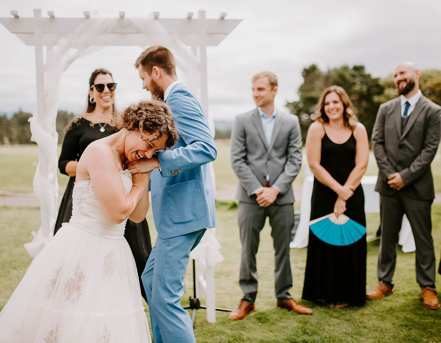 39++ Oregon beach wedding packages all inclusive info