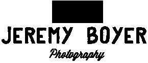 Photographe Mariage Bordeaux - Jérémy Boyer