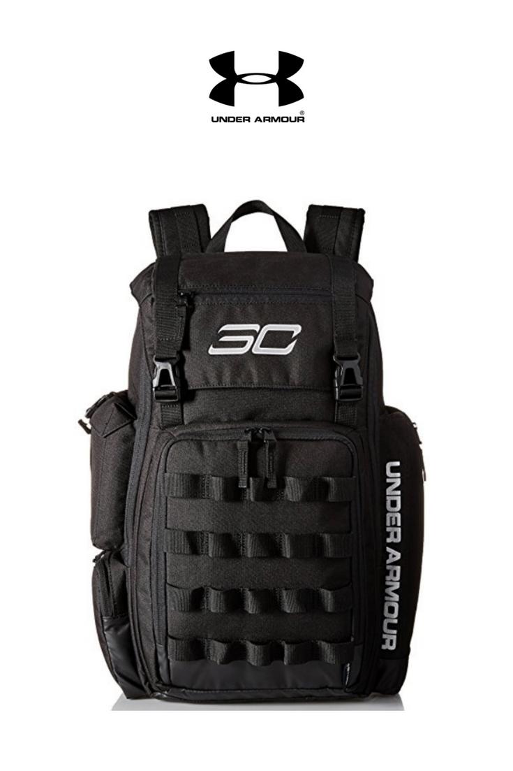75ed3c9001 Under Armour - SC30 Backpack  FindMeABackpack