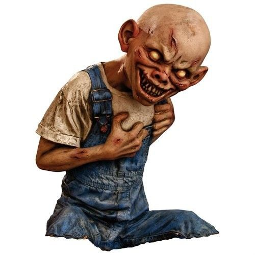Product Information Original Price 19997 Outdoor Creepy Animated