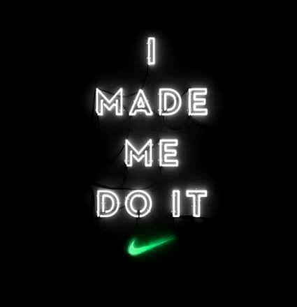 Best fitness motivacin nike mottos 27+ Ideas Best fitness motivacin nike mottos 27+ IdeasYou can fi