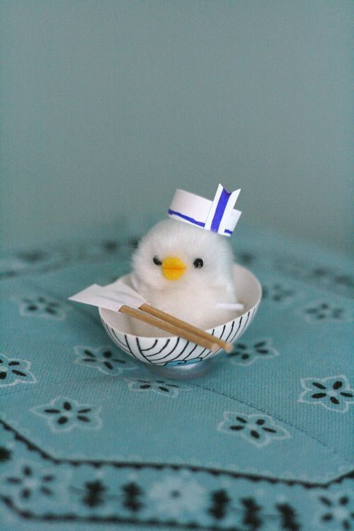 Egg Crafts - great ideas for cutting shells to use as boats, umbrellas, baby carriages, cars, and more....