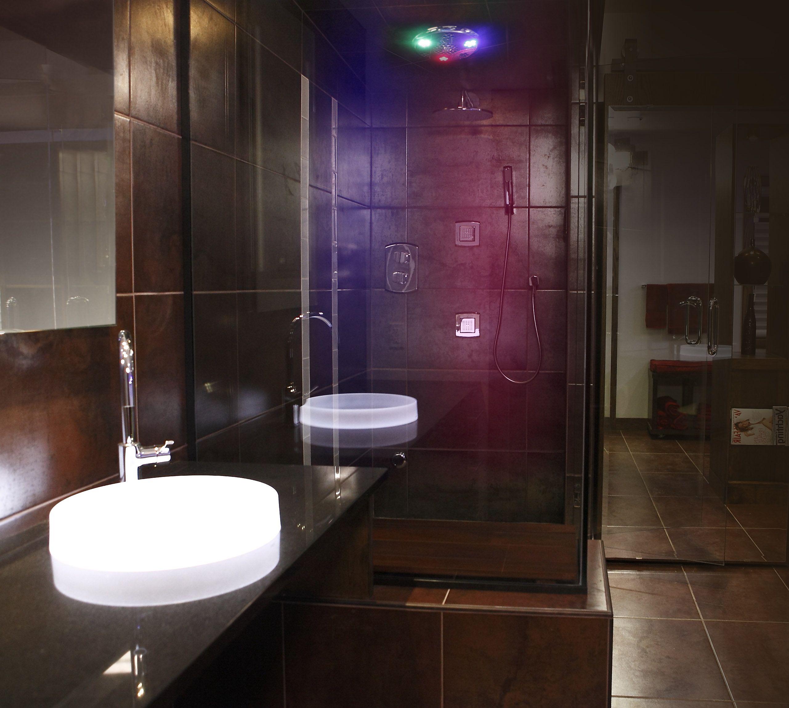 Pin By Farrey's Lighting & Bath On Bathroom Decor Ideas
