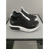 Men Nike Air Max 360 Running Shoes KPU SKU:62965-206 2019 Online