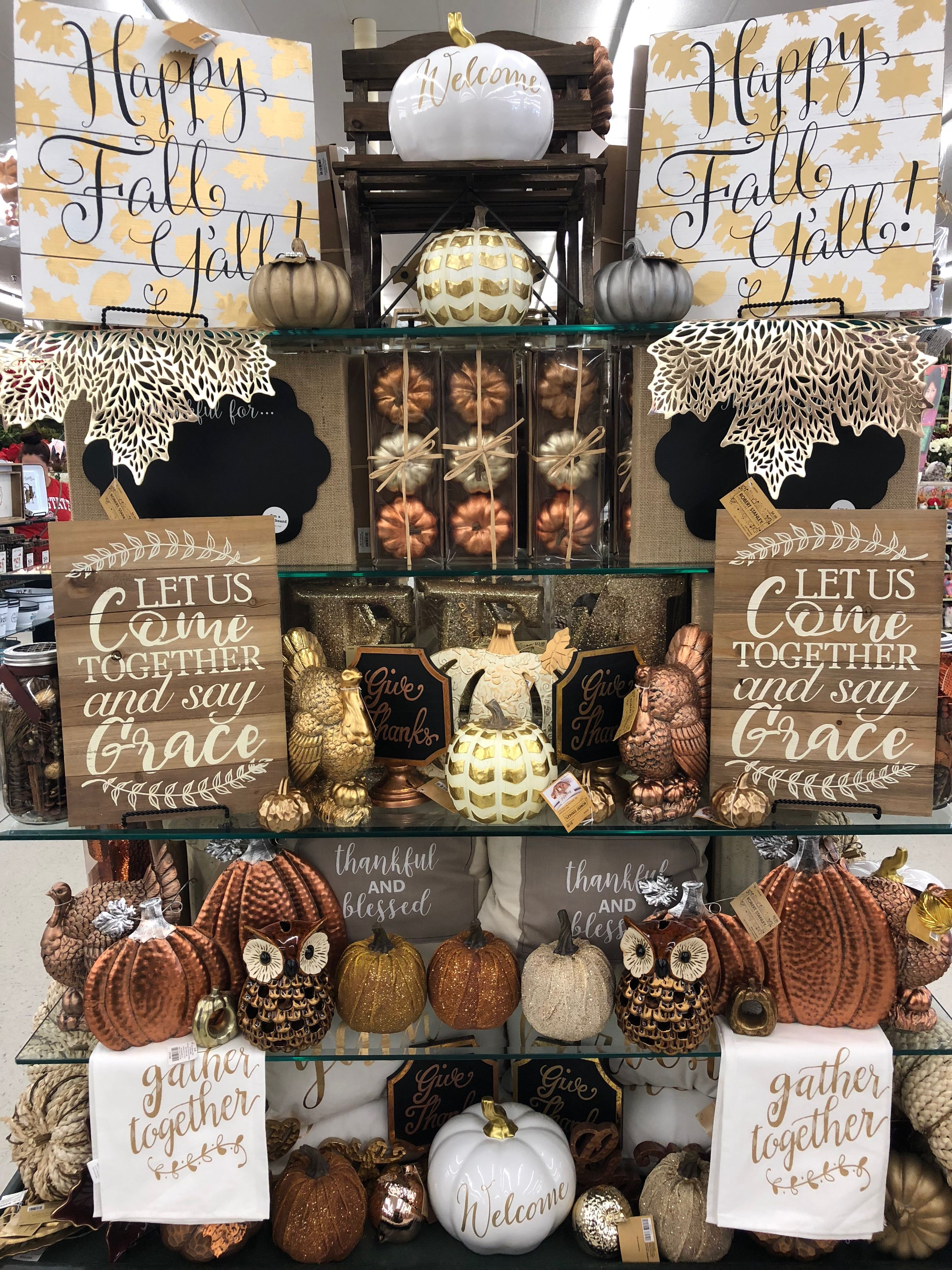 23++ Hobby lobby arts and crafts near me ideas in 2021