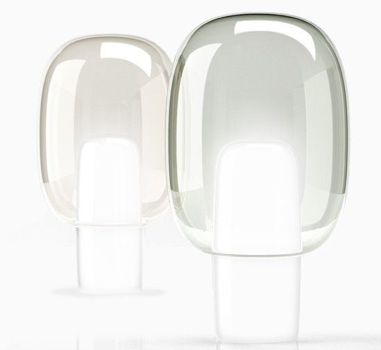 Foscarini Yoko Light