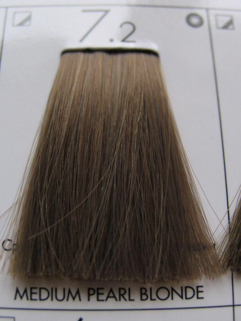 Dark blonde best color ever 7.2   HAIR ️   Pinterest