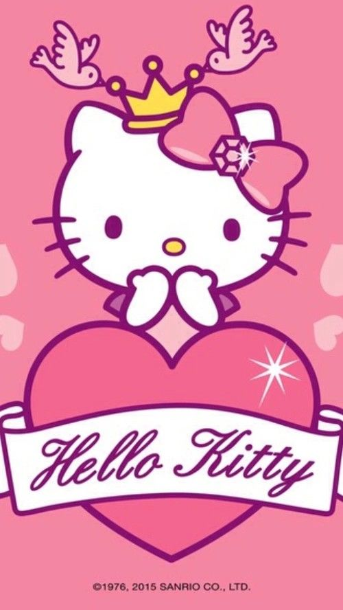 Hello Kitty Hello Kitty Hello Kitty Drawing Hello Kitty Pictures