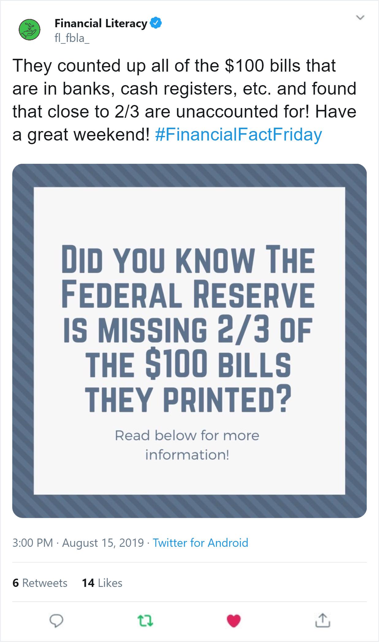 Pin On Fake Twitter Tweets