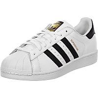 Adidas Superstar J W | Passione Sneakers | Adidas superstar