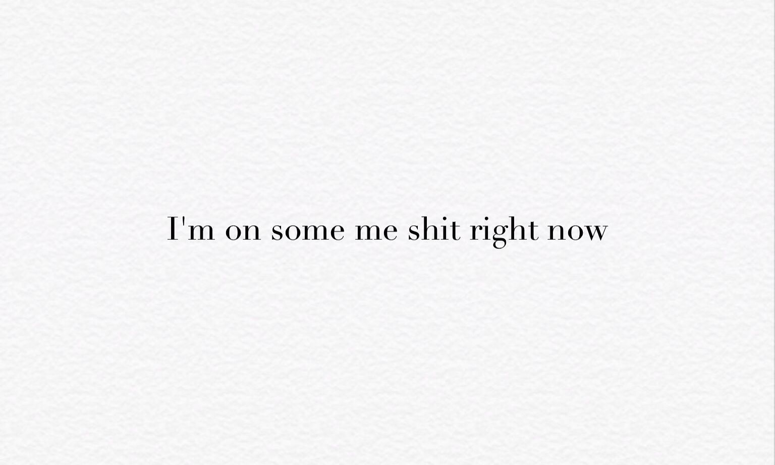 Pin By Ju On Word Selfie Quotes Twitter Header Quotes Caption Quotes