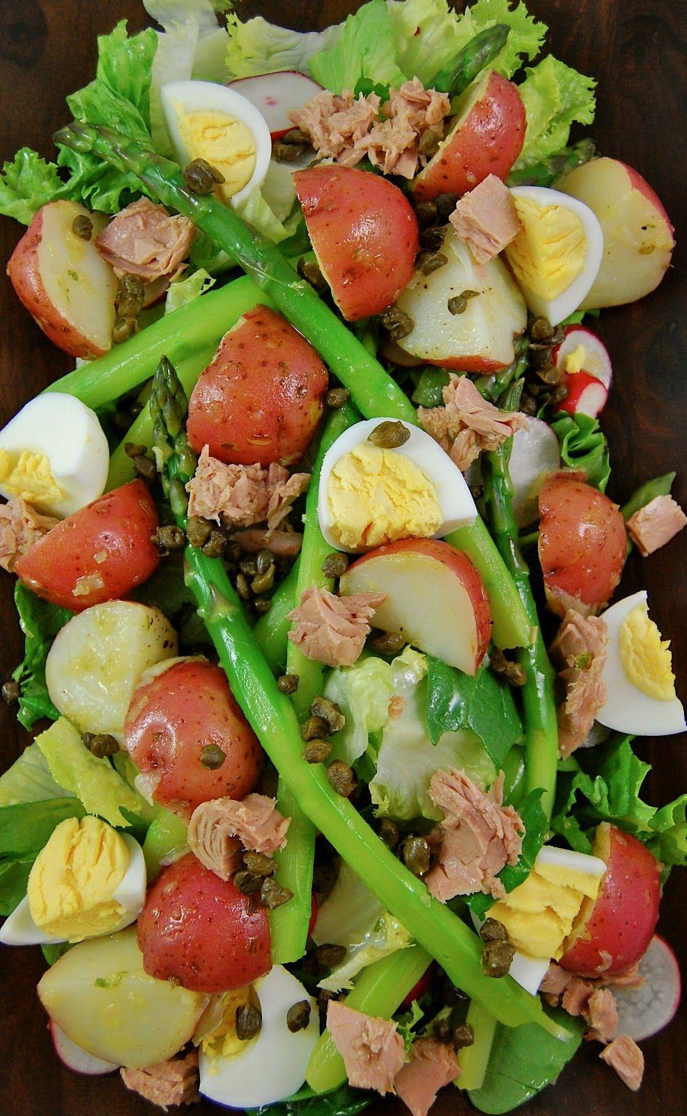 La Petite Maison Verte  Healthy Eating Recipes, Healthy -4424