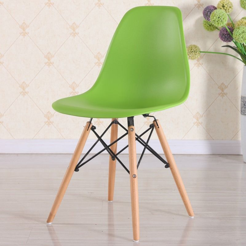 Lowry Set Of 2 Side Chairs | Furniture And Mattress Outlet