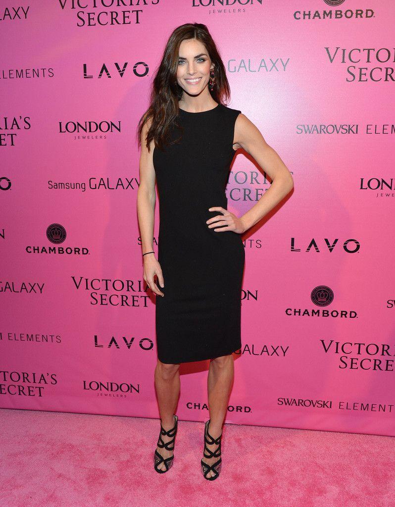 Black dress victoria secret - Victorias Secret Model Little Black Dress Shop For Victorias