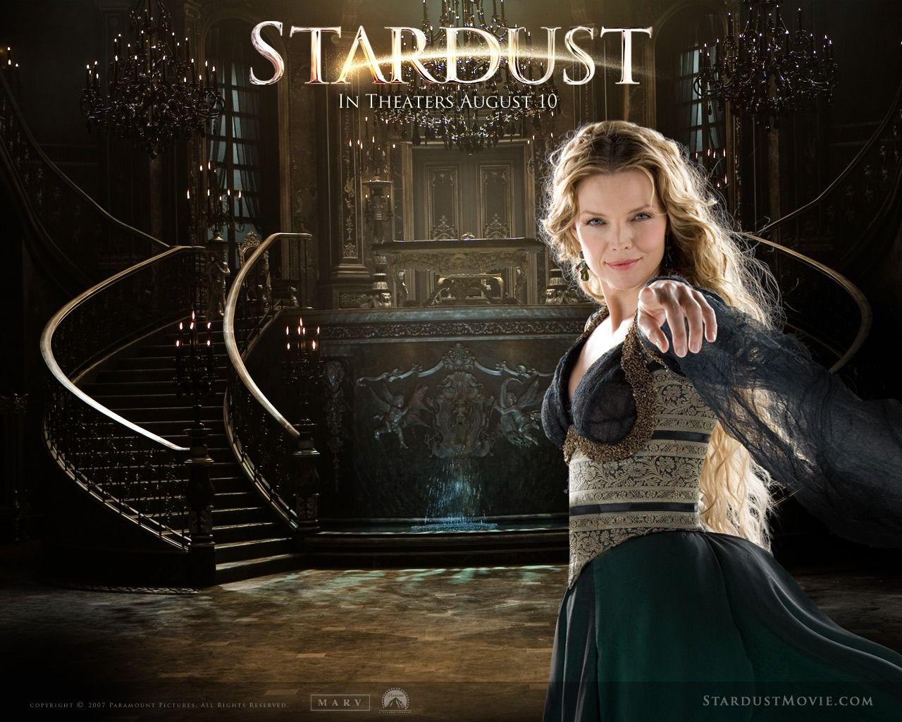 Wonderful Wallpaper Movie Stardust - 9df993658040647cddbadc6950024a98  Pic_788485.jpg