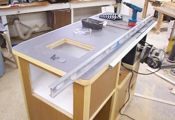 How to install your router in your router table woodworking how to install your router in your router table greentooth Choice Image