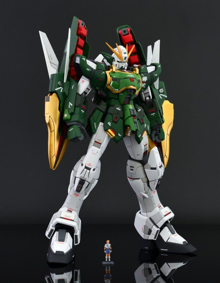mg-gundam-nataku-ew (2).jpg (JPEG Image, 748 × 960 pixels ...