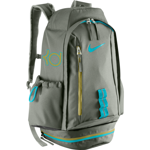 NIKE KD FAST BACK PACK now available at Foot Locker   My Style in ... 4c4a930876