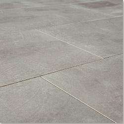 Salerno Porcelain Tile Concrete Series Flooring