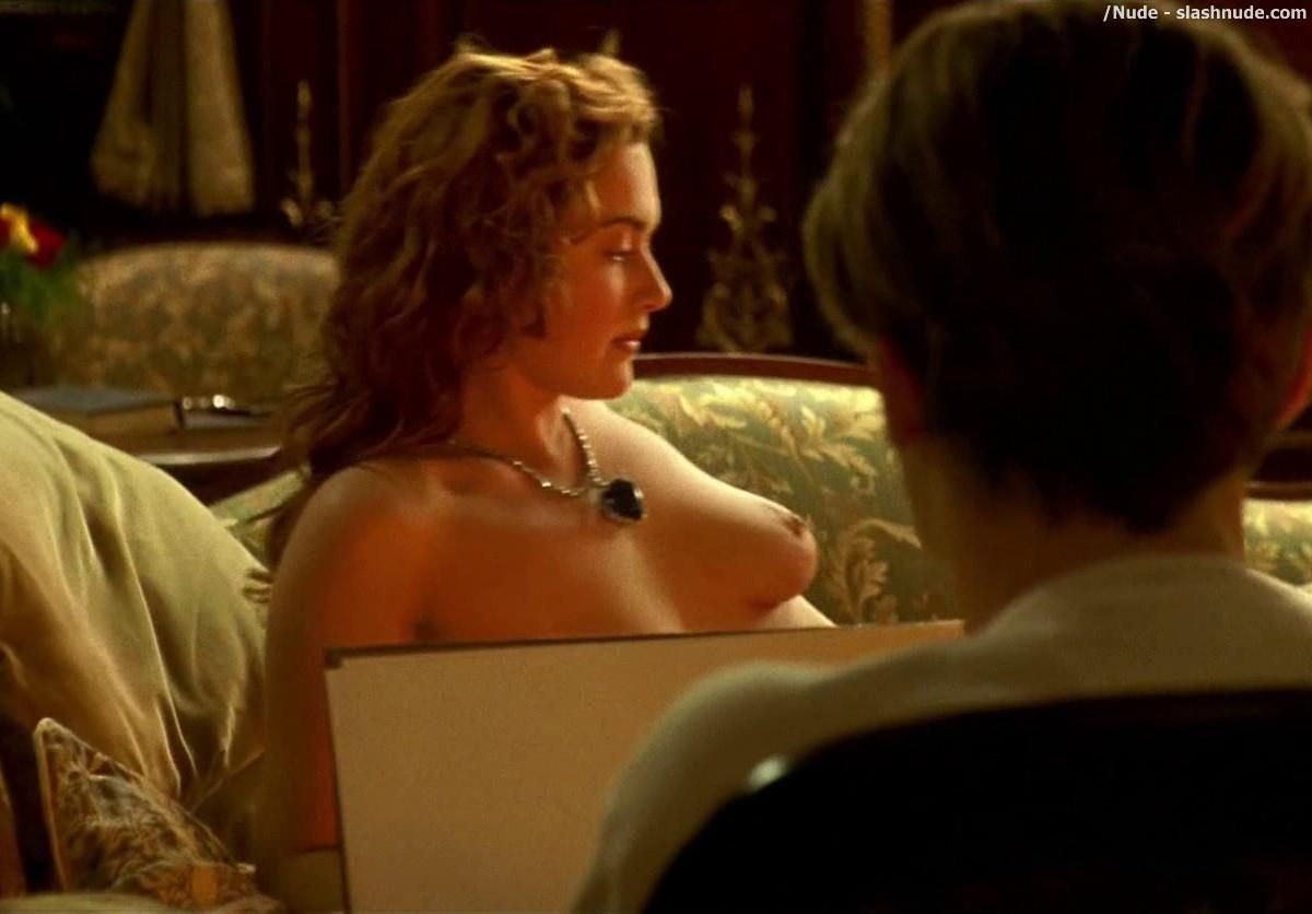 Showing media posts for kate winslet nude sex xxx