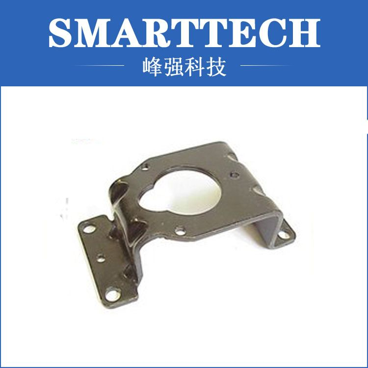 Metal Sheet Chair Accessory Office Appliances Cnc Parts Cnc Parts Metal Sheet Cnc