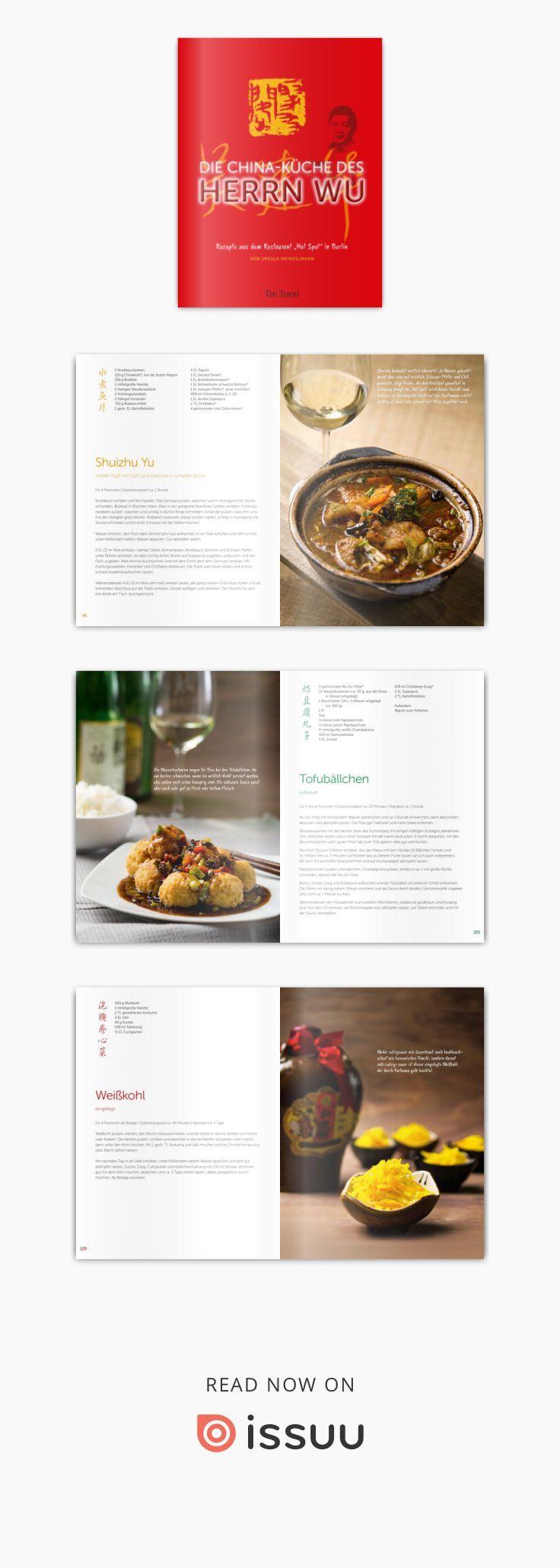 Ziemlich China Küche Stunden Ideen - Küchen Ideen Modern ...