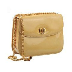 d8bead3e84843b chanel quilted small handbag at 1stdibs Vintage Gucci, Small Handbags,  Patent Leather Handbags,