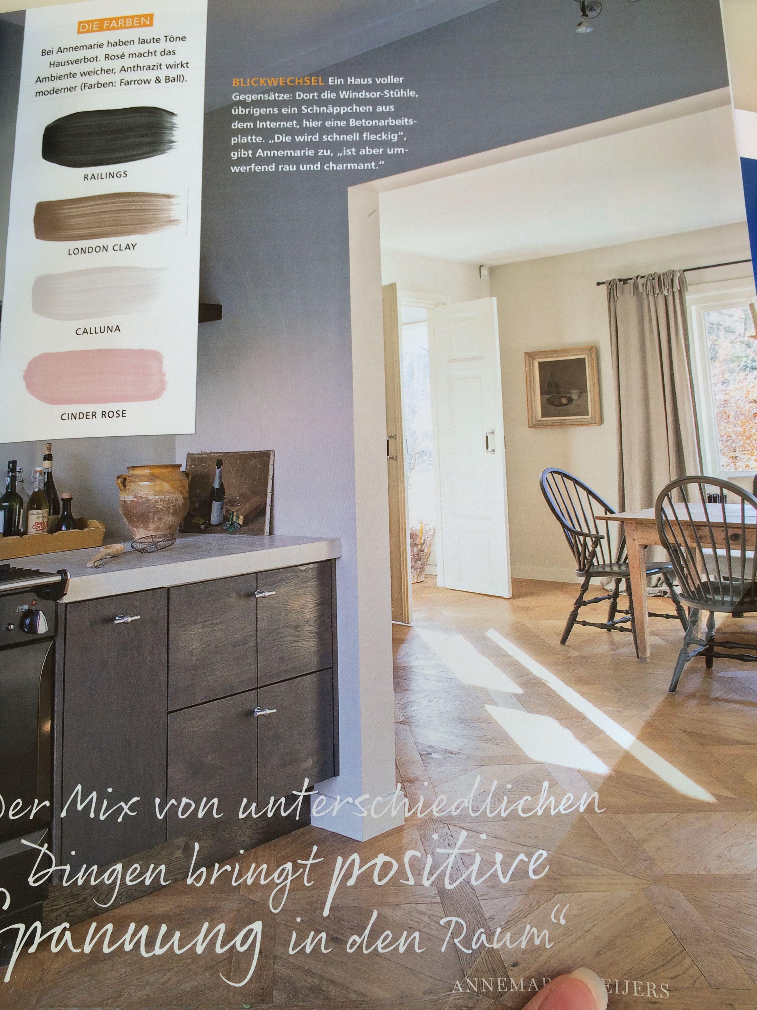 20 Wohnzimmer grau rosa beige