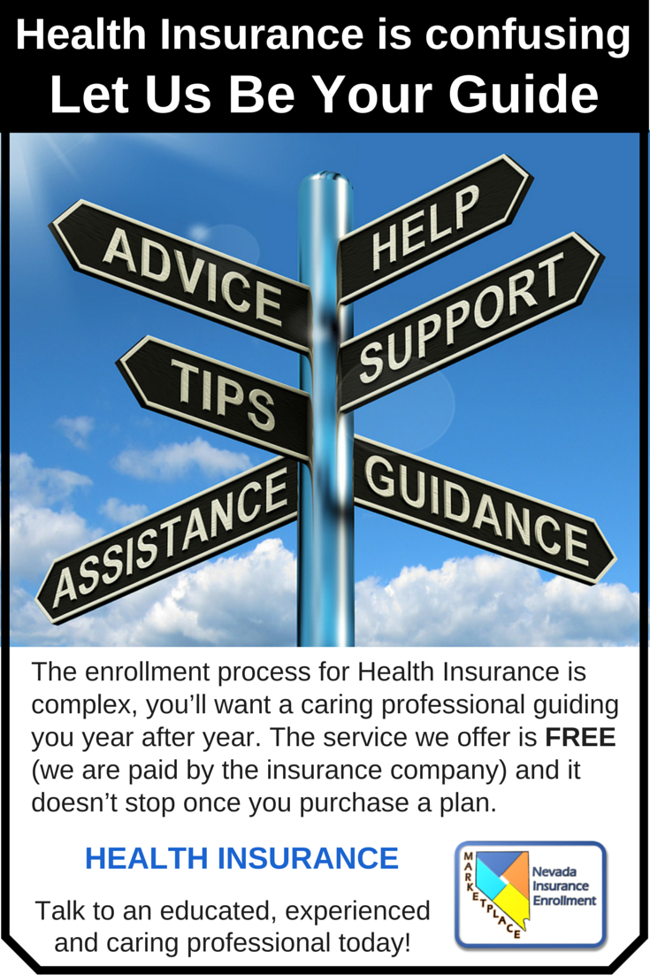 Health Insurance In Las Vegas Family Health Insurance