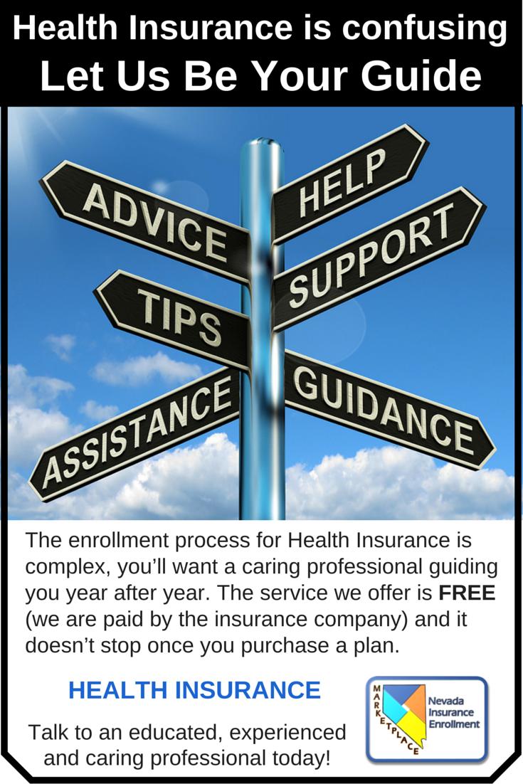 Health Insurance In Las Vegas Family Health Insurance