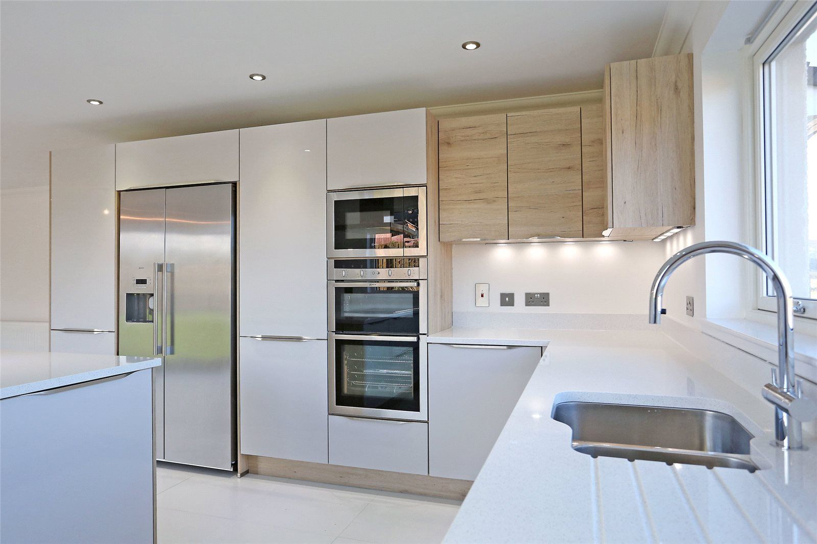 Oven grill and microwave top class also kitchen ideas pinterest rh