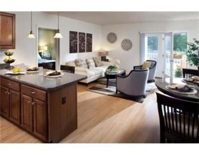 Luxury Living In Boston Belgradeplace Com Apartments For Rent Home Luxury Living
