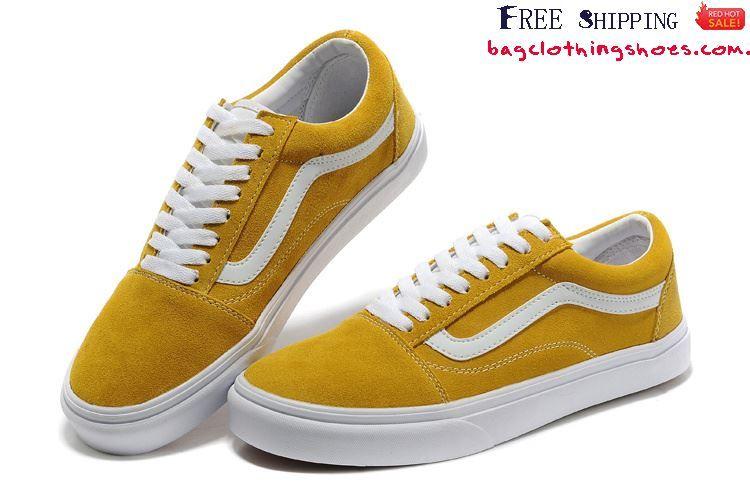 66b6e84292 vans sk8 low yellow sale   OFF40% Discounts