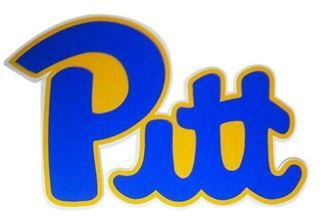 Pitt Panthers Script Throwback Novelties | Official Pitt Panthers Team  Store | Pitt panthers, Pittsburgh panthers, Pitt