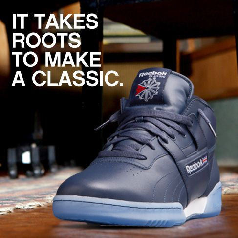 Reebok Plays With It S History In Its Latest Campaign Reebok Reebok Insta Pump Reebok Reebok Shoes