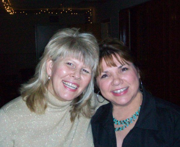 Help us find our friend, Lisa Stone...missing from Dallas since June 5, 2010!  www.fortheloveoflisa.com