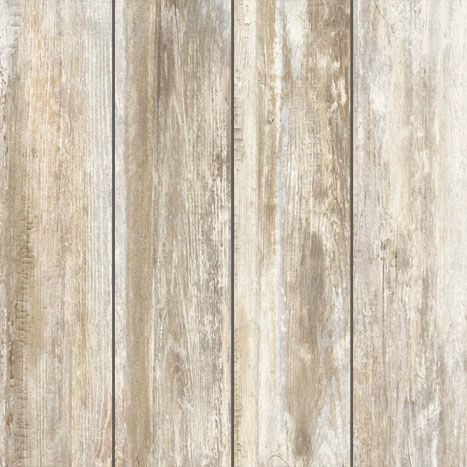 Boardwalk Myrtle Beach - Wood Look Porcelain Tile By