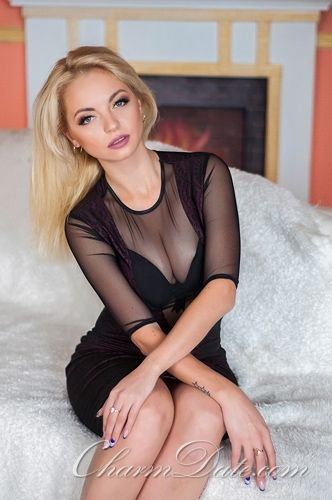 angelina jolie porn film online free