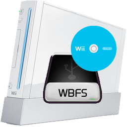 WBFS Manager 2018 For Windows, 7, 8, 10 + MAC Full Version