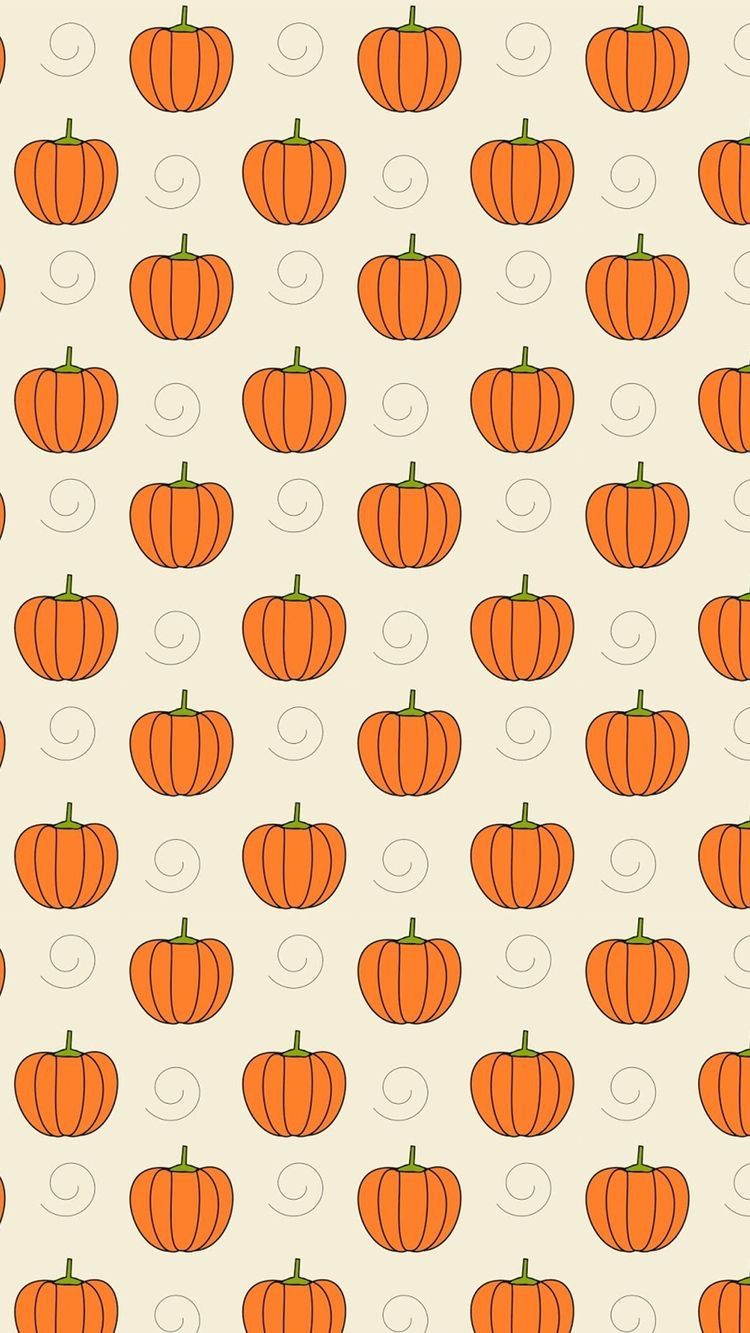 Pin By M Loggins On Iphone Wallpapers In 2019 Cute Fall
