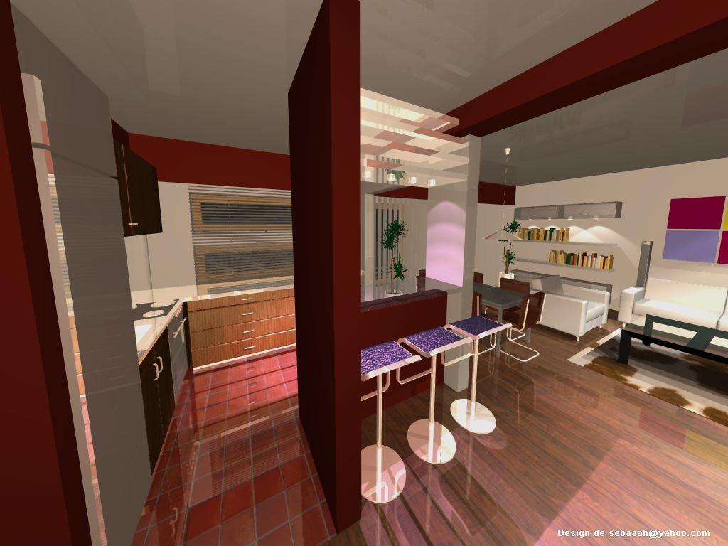 leading architects and interior designers in bangalore interior