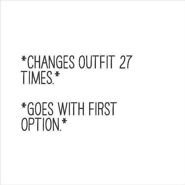 Guilty!! And I know I am not the only one  #tcfstyle #plussizefashion #curvyfashionistas