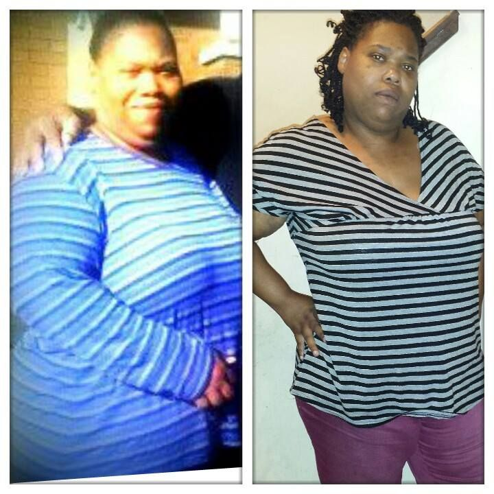 starting to lose to lose weight 275lbs 2014