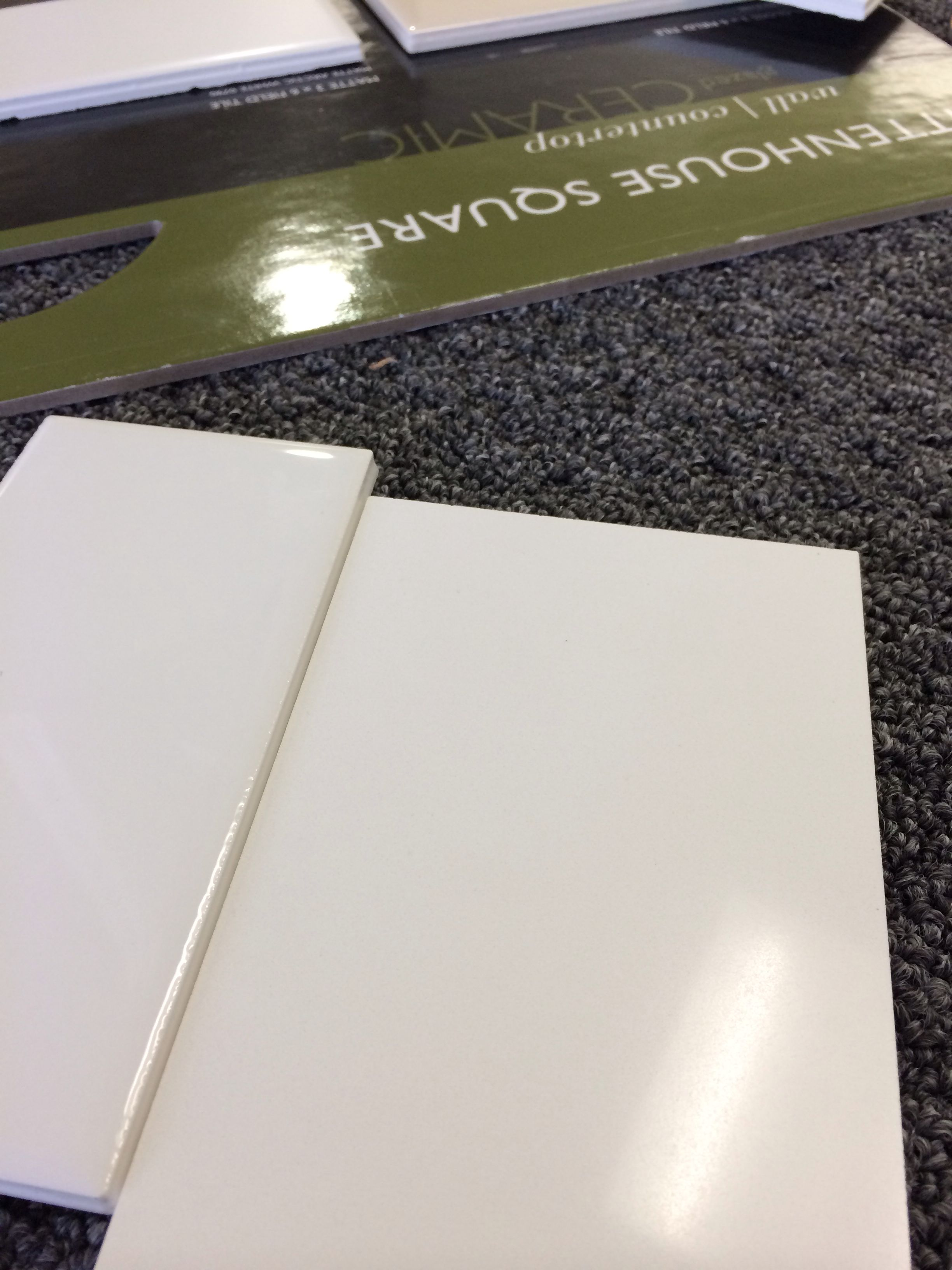 Engineered Stone For Shelves And Niche Morning Frost By