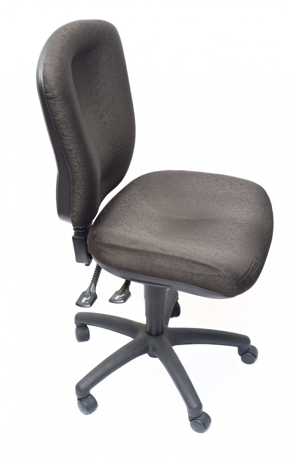 Wheeled Office Furniture