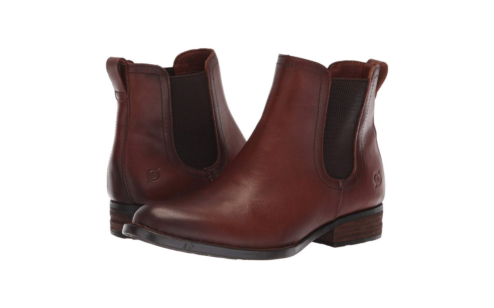 Boots, Comfortable boots, Chelsea boots