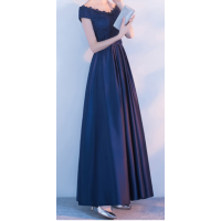 فساتين سهرة فخمة 2019 موديلات فساتين سوارية راقية Maternity Evening Dress Dresses Evening Dresses